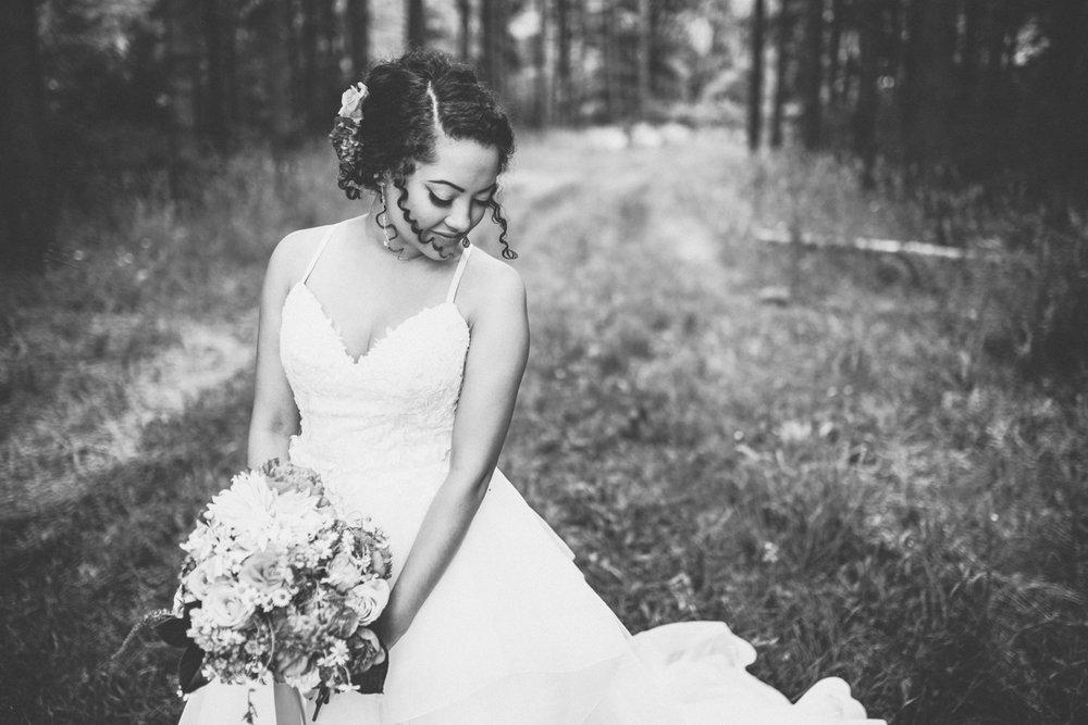 estacada-oregon-wedding-photographer-9.jpg