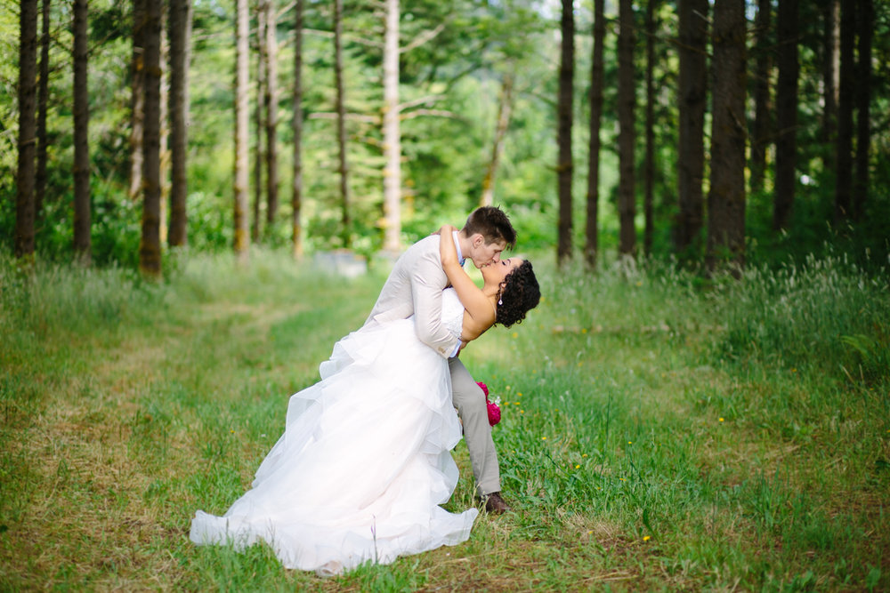 estacada-oregon-wedding-photographer-8.jpg
