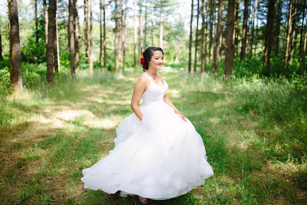 estacada-oregon-wedding-photographer-10.jpg