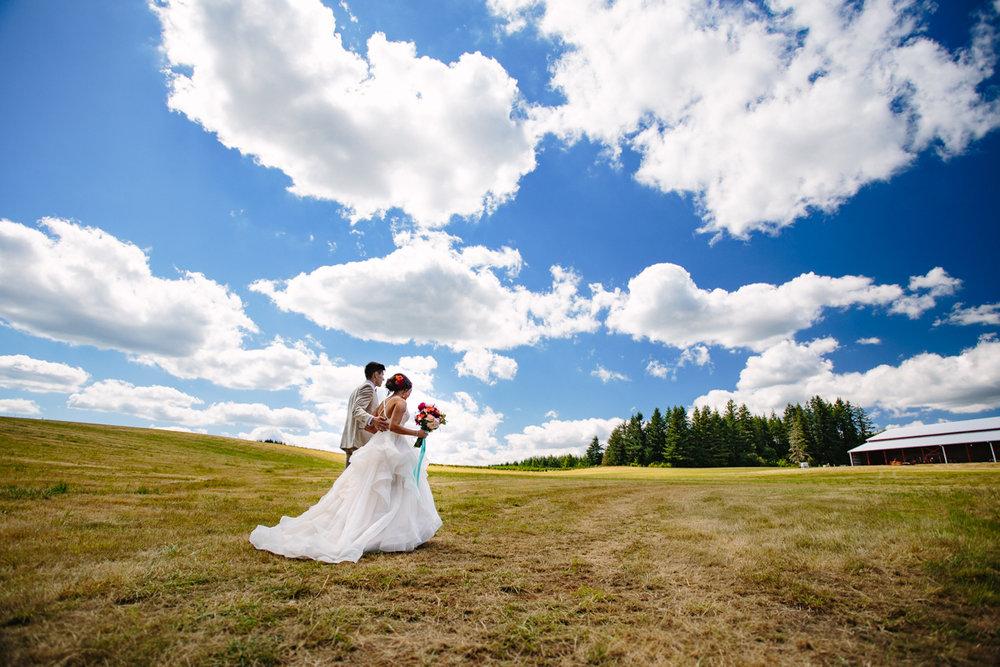 estacada-oregon-wedding-photographer-11.jpg