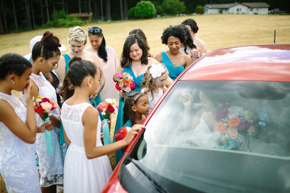 estacada-oregon-wedding-photographer-12.jpg
