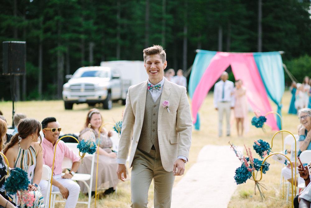 estacada-oregon-wedding-photographer-13.jpg
