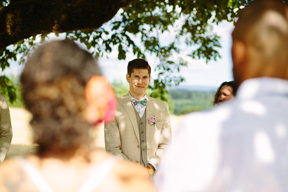 estacada-oregon-wedding-photographer-14.jpg