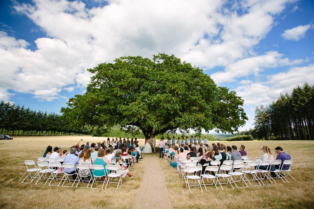 estacada-oregon-wedding-photographer-15.jpg