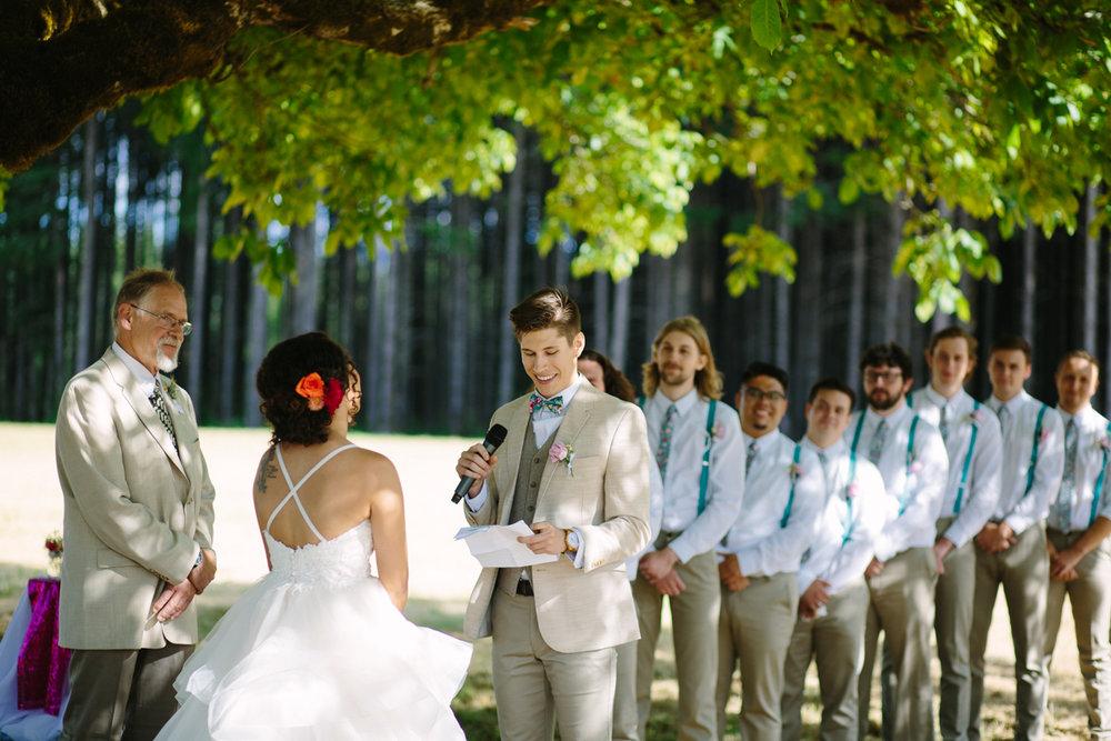 estacada-oregon-wedding-photographer-17.jpg