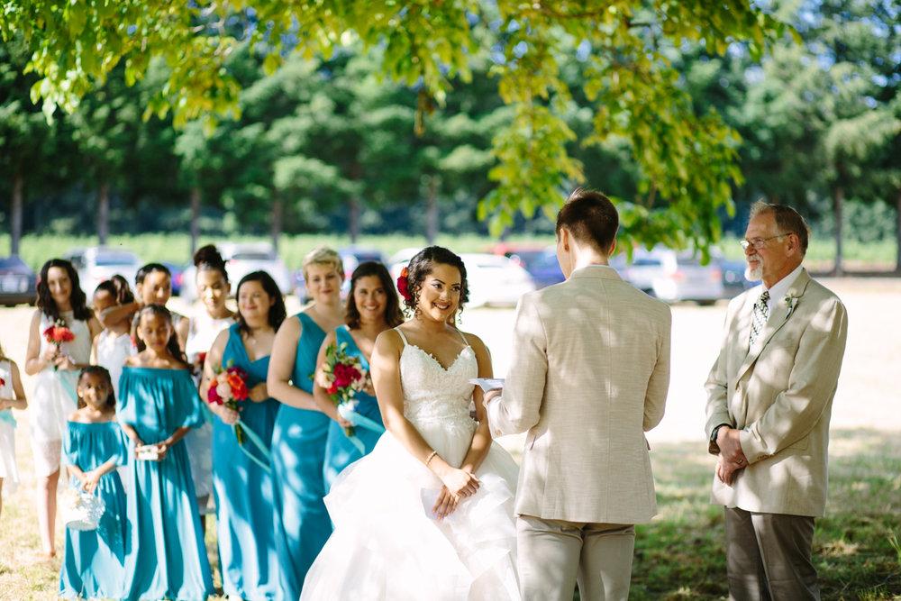 estacada-oregon-wedding-photographer-18.jpg