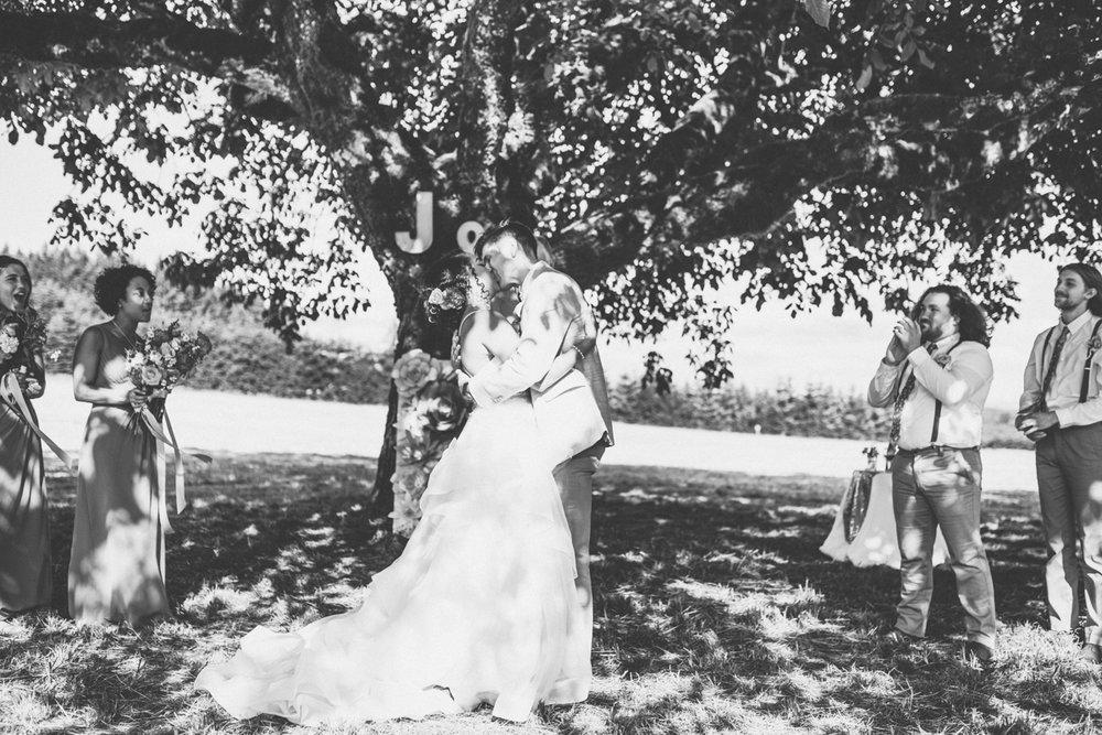estacada-oregon-wedding-photographer-19.jpg