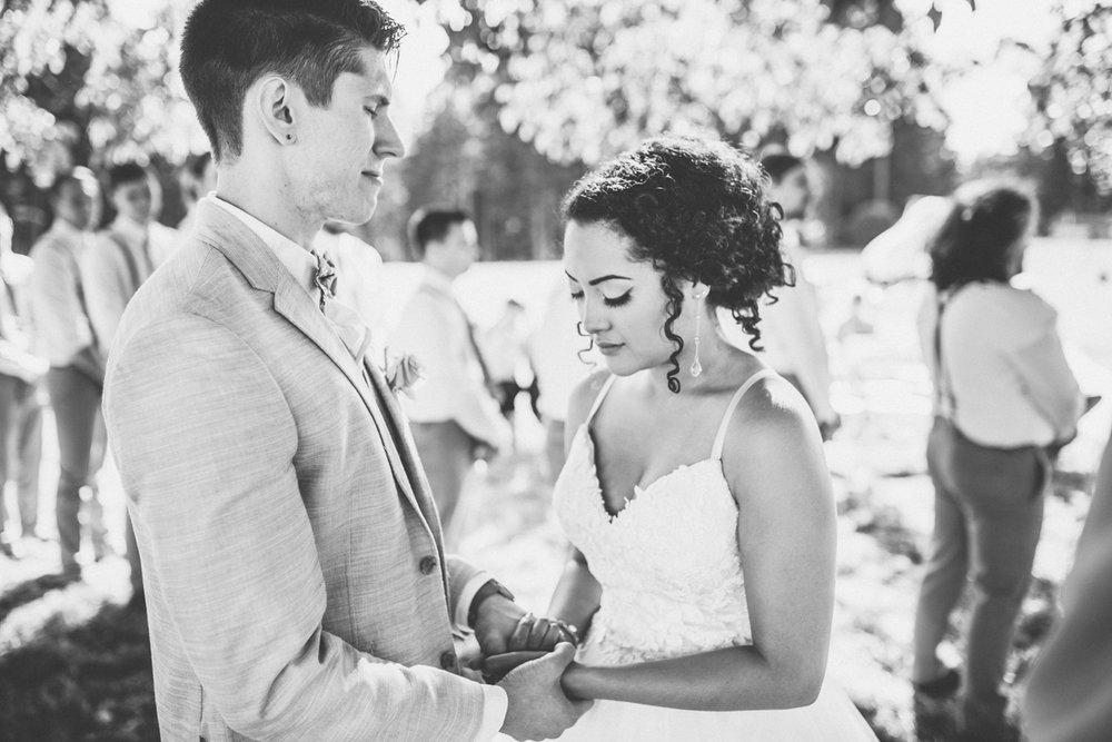 estacada-oregon-wedding-photographer-20.jpg