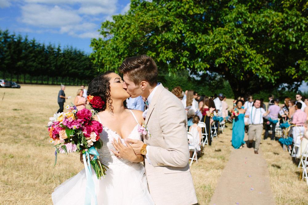 estacada-oregon-wedding-photographer-22.jpg