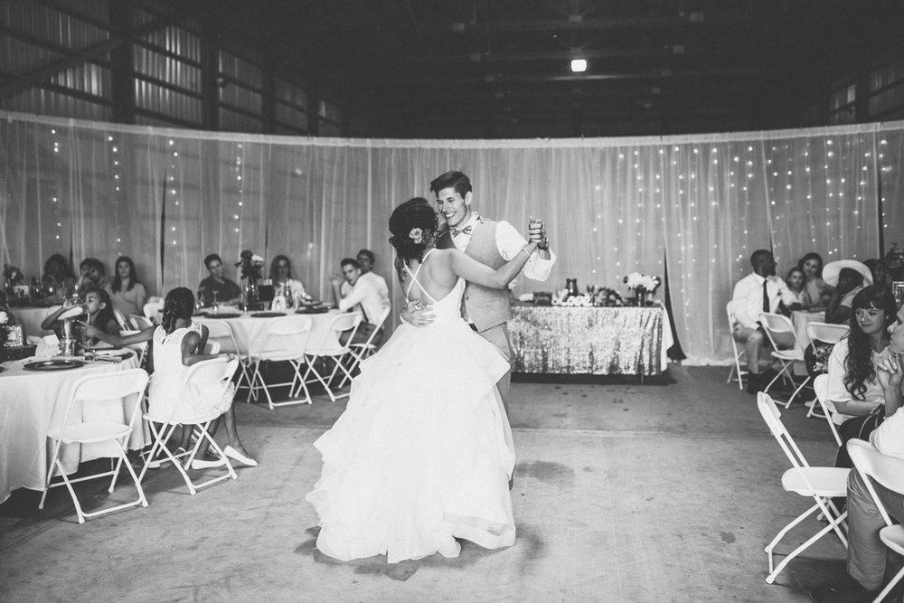 estacada-oregon-wedding-photographer-23.jpg