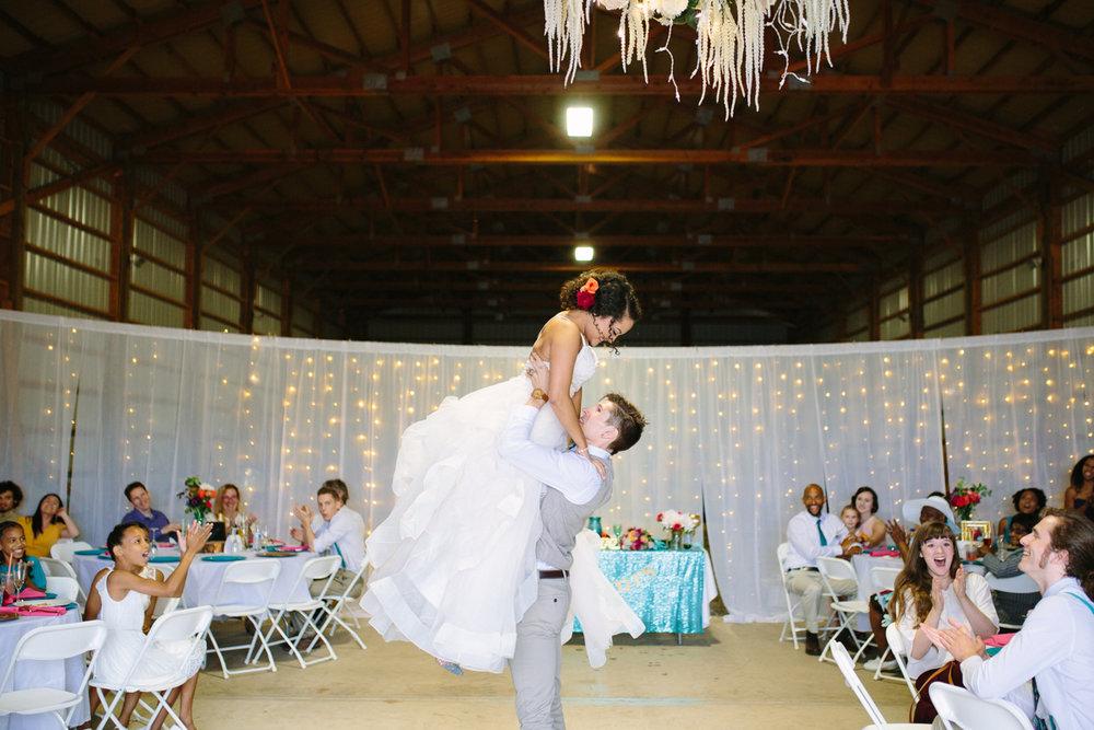 estacada-oregon-wedding-photographer-24.jpg