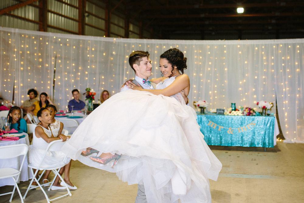 estacada-oregon-wedding-photographer-25.jpg