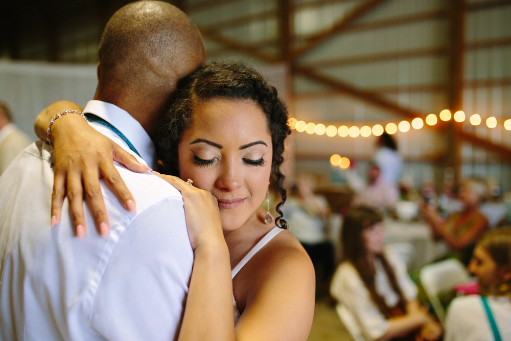 estacada-oregon-wedding-photographer-26.jpg
