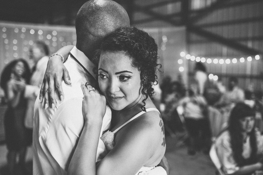 estacada-oregon-wedding-photographer-27.jpg