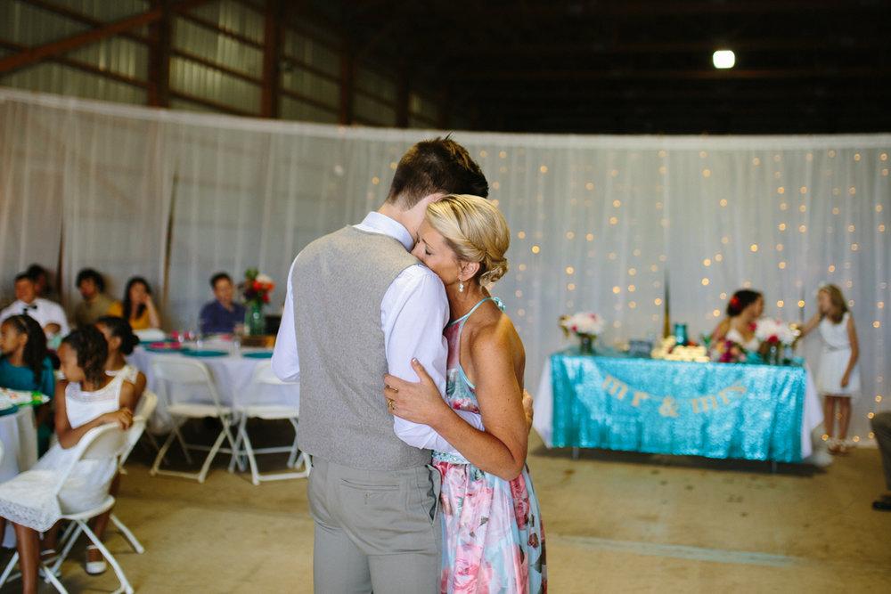 estacada-oregon-wedding-photographer-28.jpg