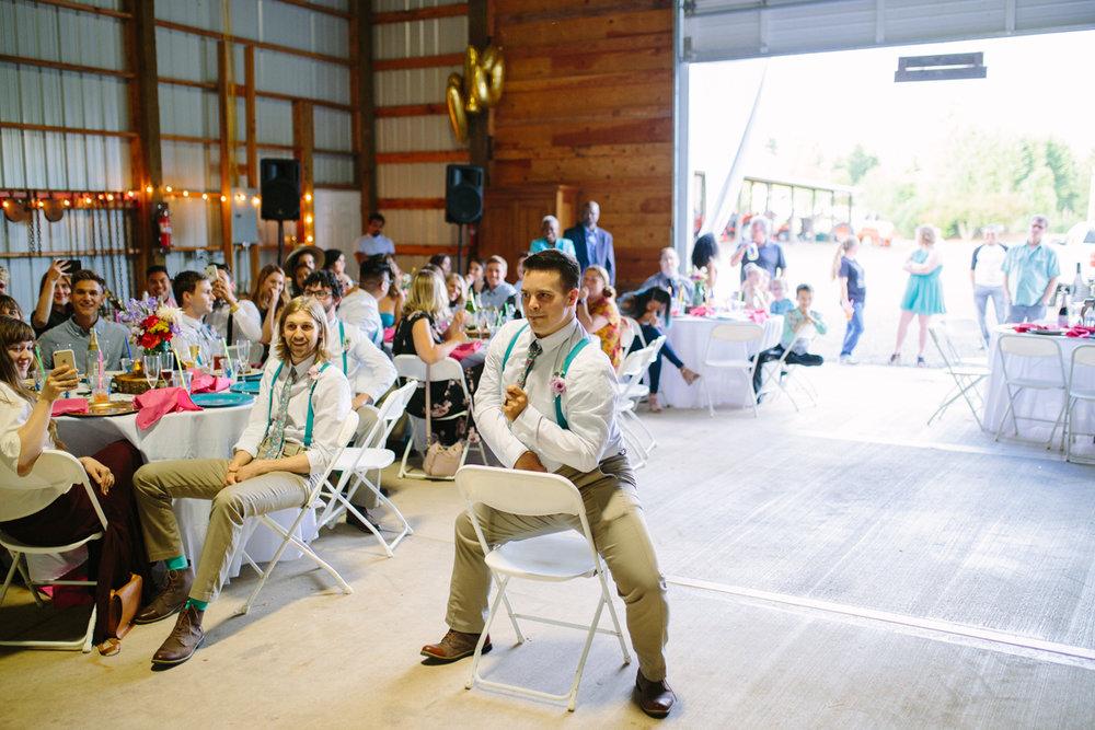 estacada-oregon-wedding-photographer-29.jpg