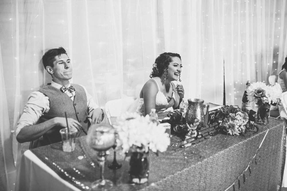 estacada-oregon-wedding-photographer-30.jpg