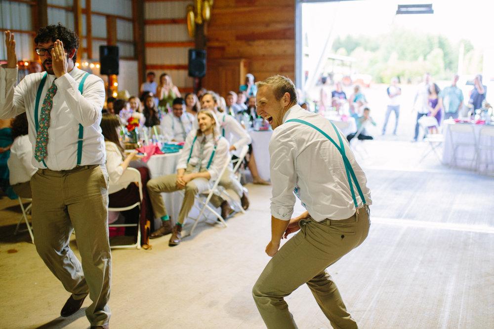 estacada-oregon-wedding-photographer-31.jpg