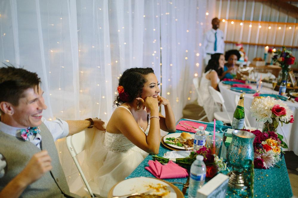 estacada-oregon-wedding-photographer-32.jpg