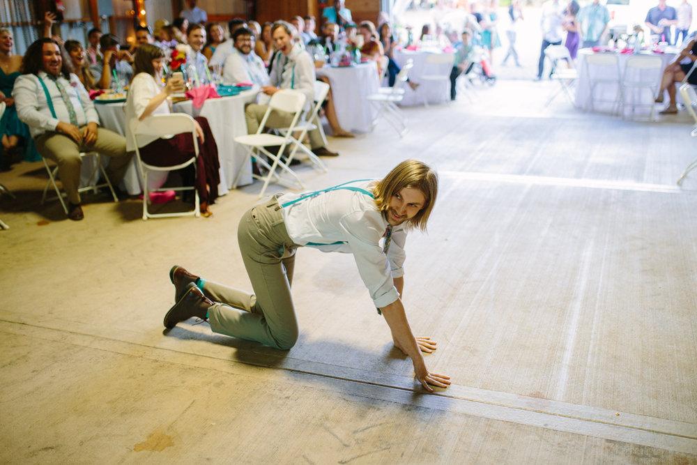 estacada-oregon-wedding-photographer-33.jpg