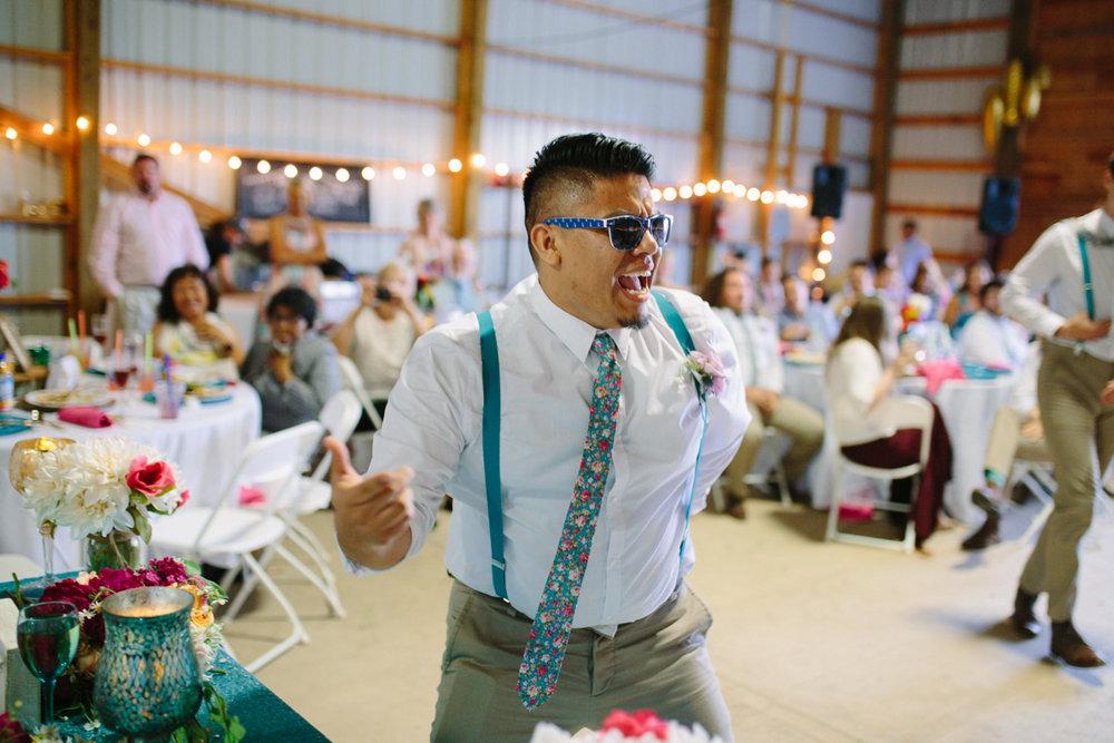 estacada-oregon-wedding-photographer-34.jpg