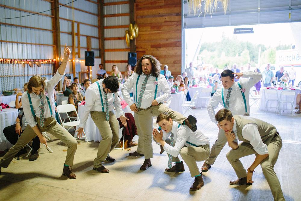 estacada-oregon-wedding-photographer-35.jpg