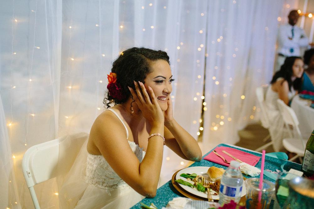 estacada-oregon-wedding-photographer-36.jpg