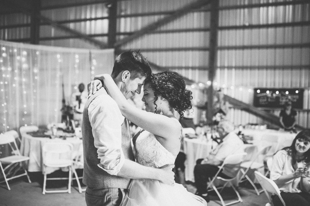 estacada-oregon-wedding-photographer-38.jpg