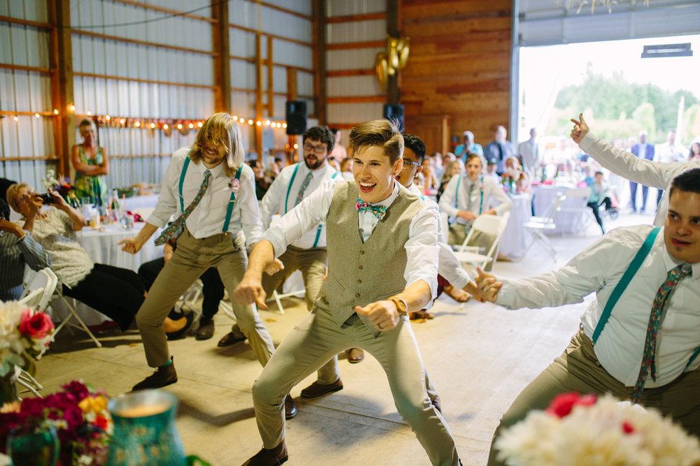 estacada-oregon-wedding-photographer-37.jpg