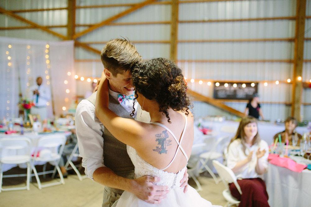 estacada-oregon-wedding-photographer-39.jpg