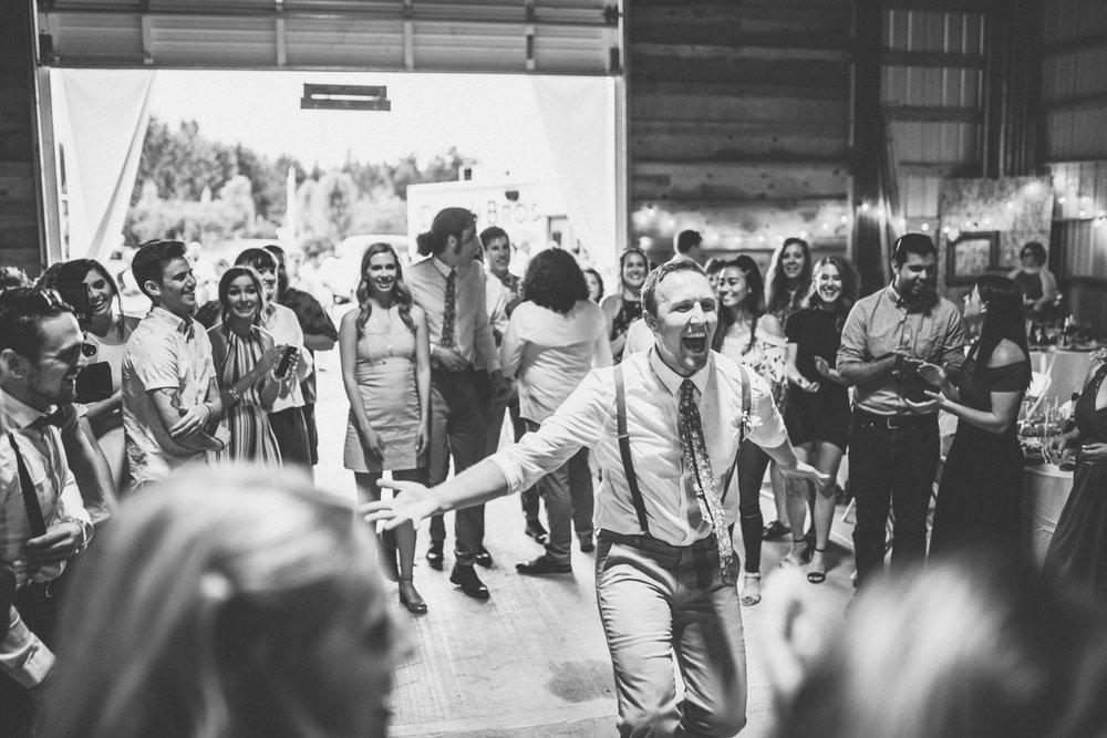 estacada-oregon-wedding-photographer-40.jpg