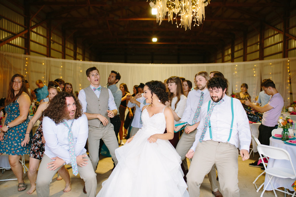 estacada-oregon-wedding-photographer-41.jpg