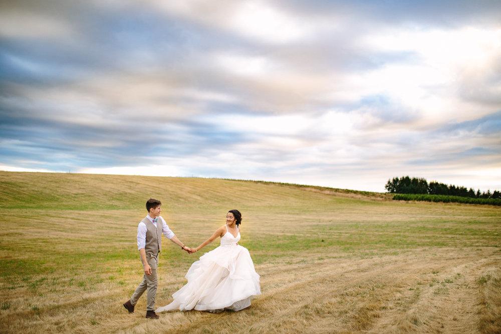 estacada-oregon-wedding-photographer-42.jpg