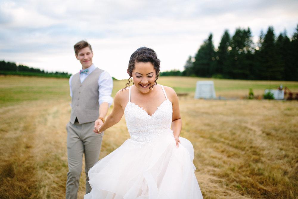 estacada-oregon-wedding-photographer-43.jpg