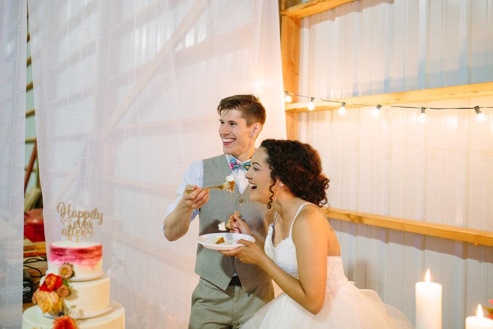 estacada-oregon-wedding-photographer-45.jpg