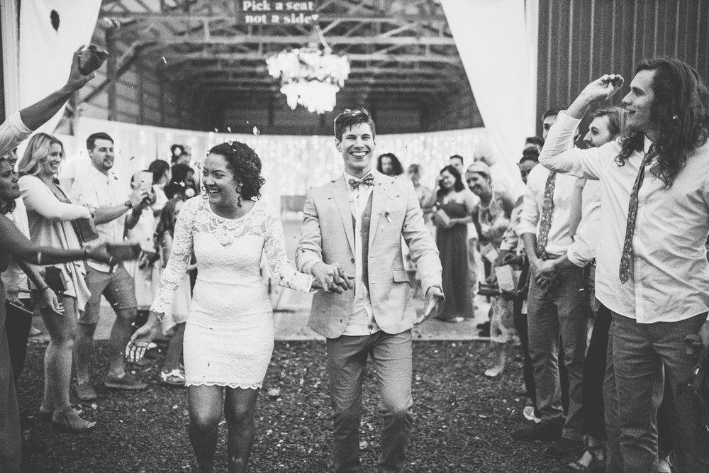 estacada-oregon-wedding-photographer-48.jpg