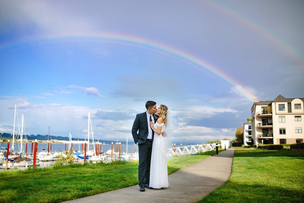 portland-wedding-photography-28.jpg
