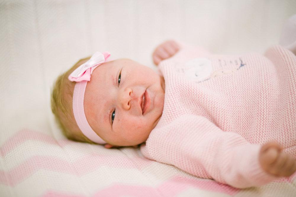 newberg-newborn-photography-2.jpg