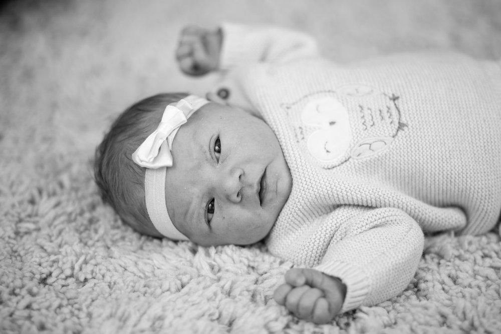 newberg-newborn-photography-1.jpg
