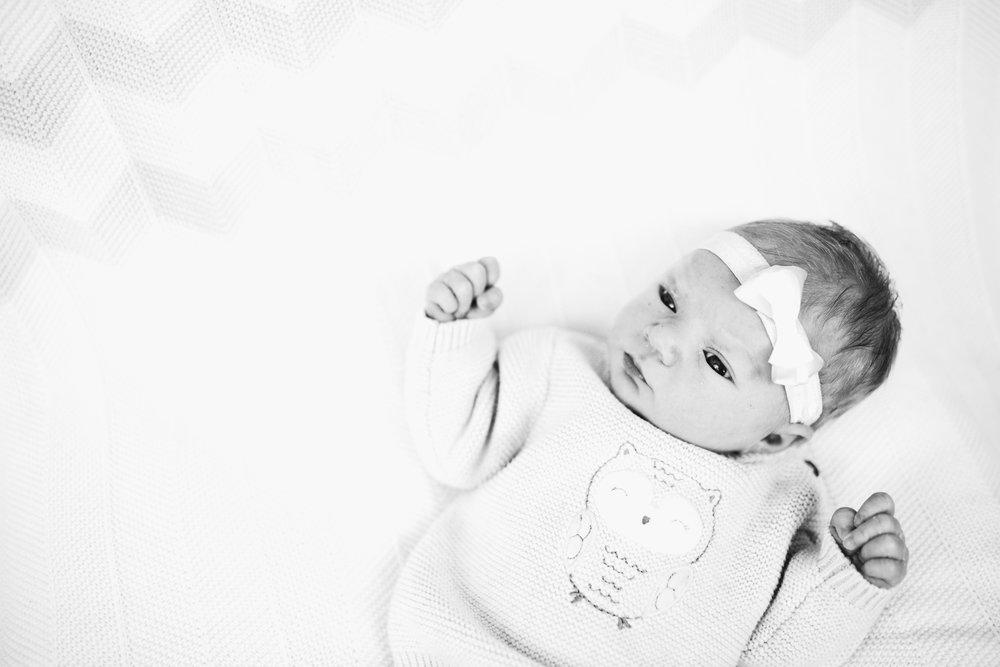 newberg-newborn-photography-4.jpg