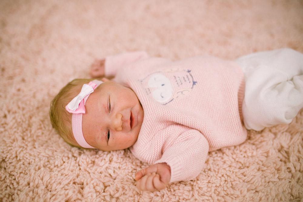newberg-newborn-photography-3.jpg