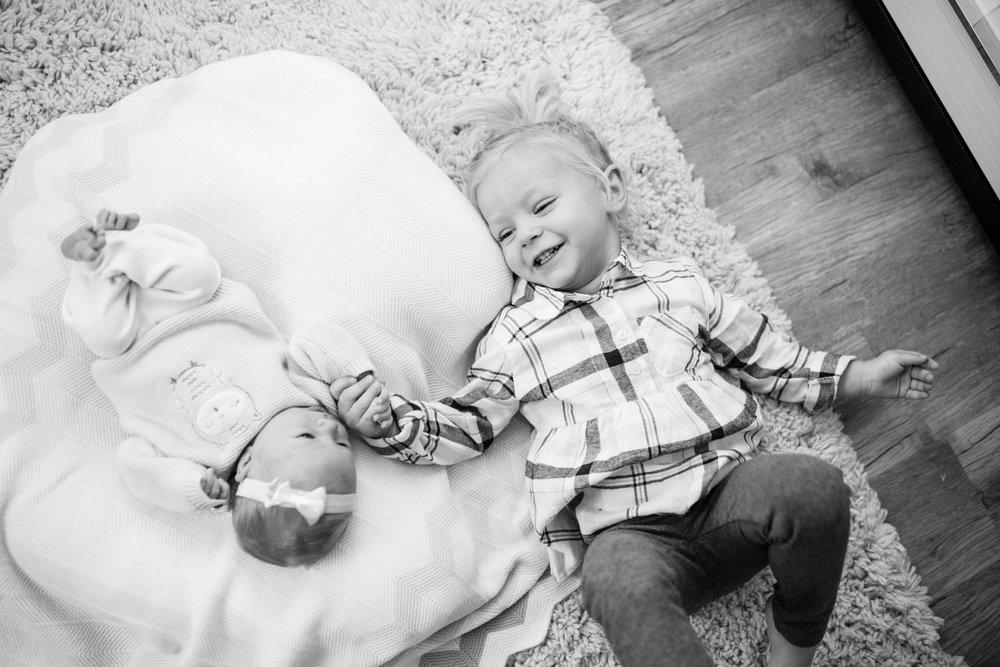 newberg-newborn-photography-6.jpg