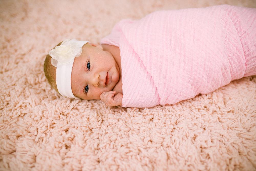 newberg-newborn-photography-10.jpg