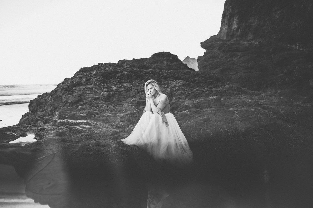 Oregon-Coast-Stylized-photoshoot-17.jpg