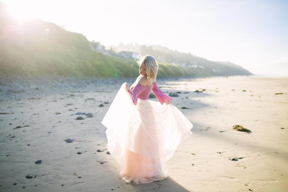 Oregon-Coast-Stylized-photoshoot-30.jpg