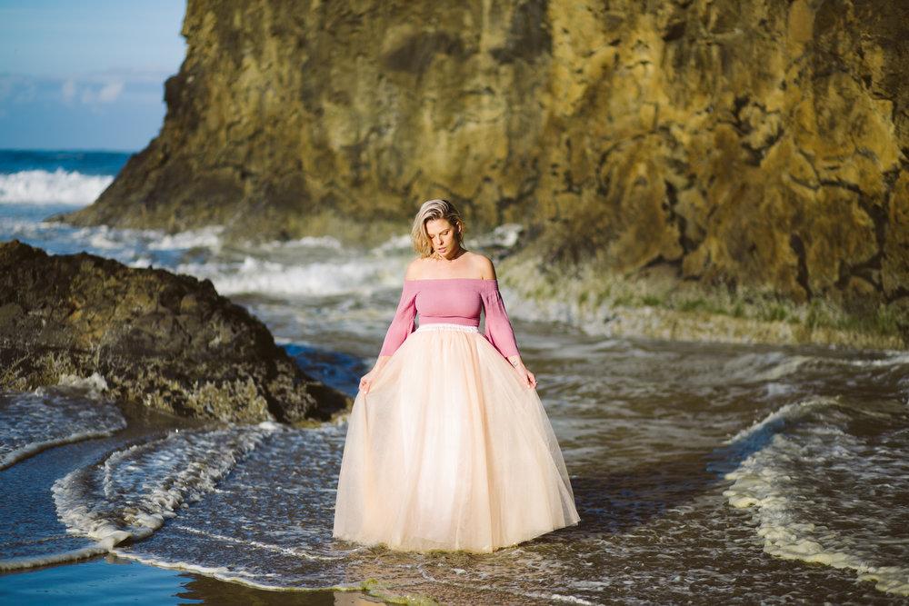 Oregon-Coast-Stylized-photoshoot-41.jpg