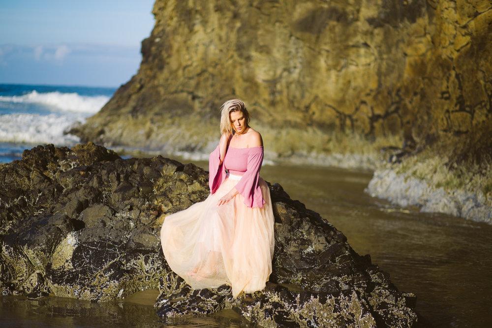 Oregon-Coast-Stylized-photoshoot-42.jpg