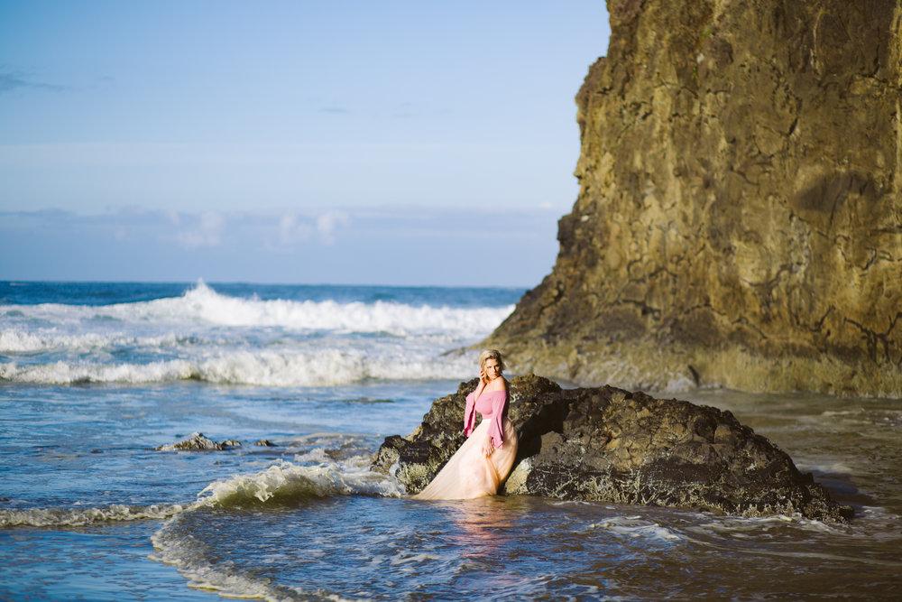 Oregon-Coast-Stylized-photoshoot-43.jpg