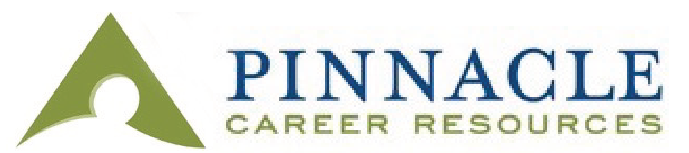 Pinnacle Career Resources