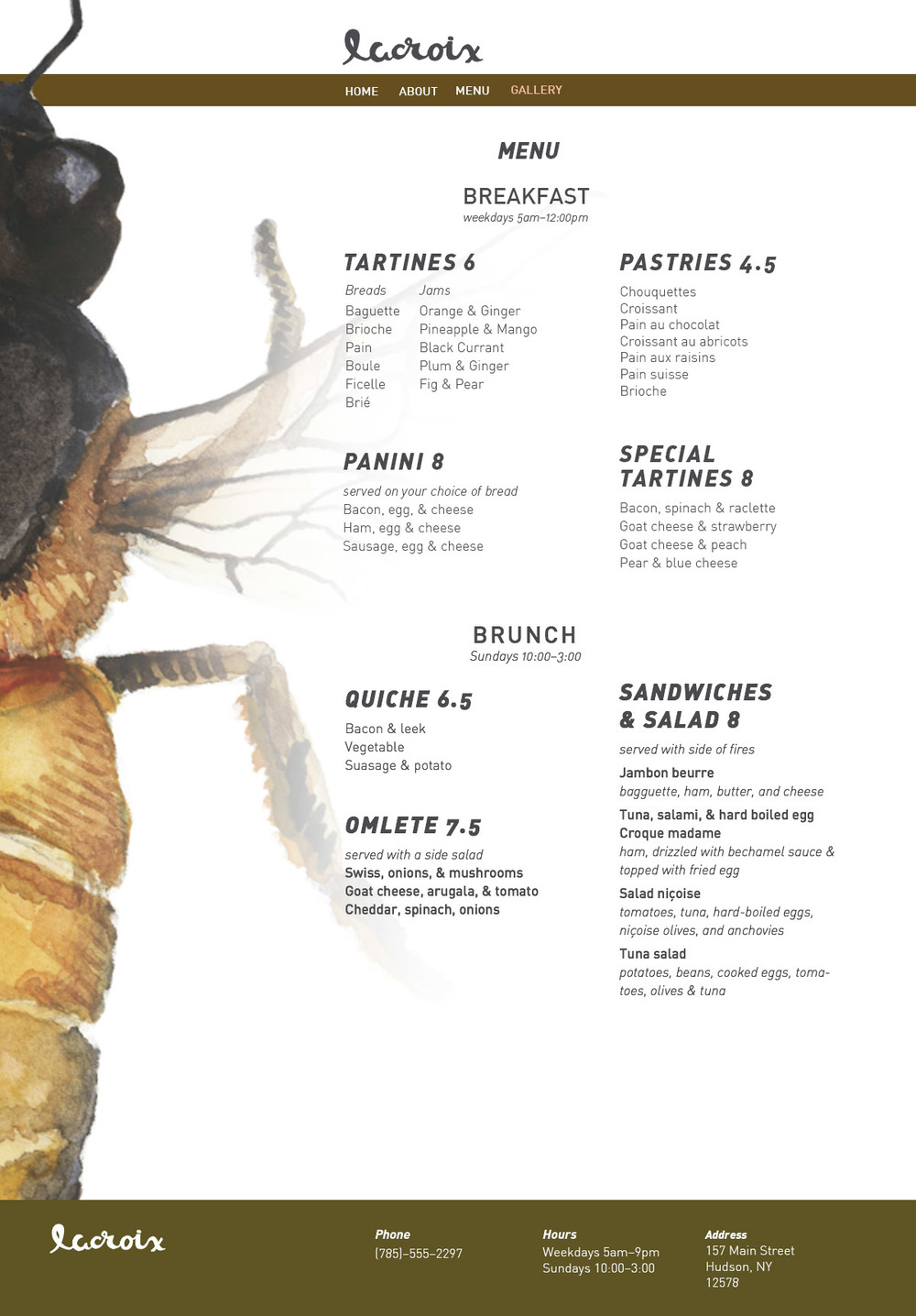menu_page.jpg